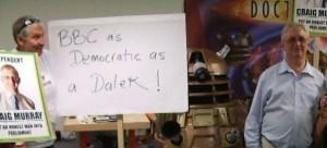 bbc-dalek1-cropped