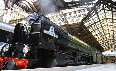 winton_train_londyn1