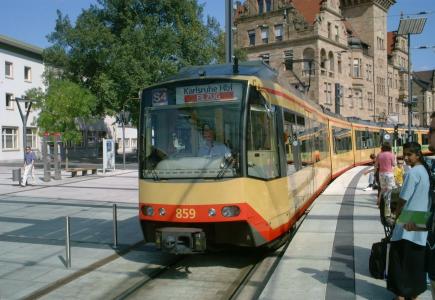 Stadtbahn01